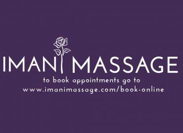 Imani Massage