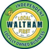 Waltham-Local-First-Logo1-250x250
