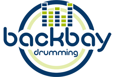 backbaydrumming