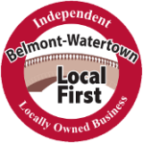 belmont-watertown-local-first