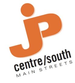 JP Centre/South Main Streets