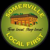 somerville-local-first-logo2-300x300-250x250